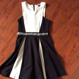 Other - Girls dresses 👗